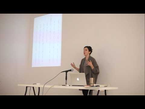 "Carla Nappi - ""Prepositioning History"""