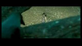 kichha sudeep in Hindi movie phoonk