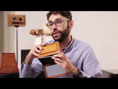 Вопрос: Как сделать 3D фотографии, используя StereoPhoto Maker?