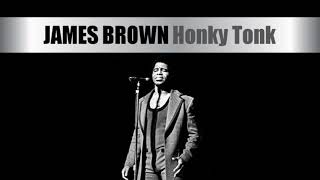 james-brown-honky-tonk