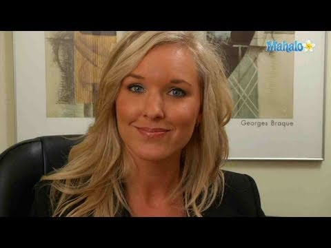 Dating at Work: Ask Val from YouTube · Duration:  6 minutes 2 seconds