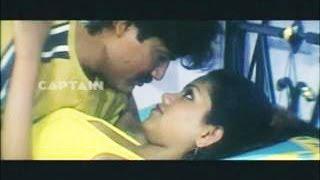 Ariyathe Malayalam Full Movie