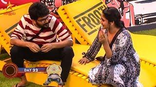 Friendship-க்கும் மேல | Bigg Boss 3 Tamil Full Episode Highlights | Kavin, Losliya