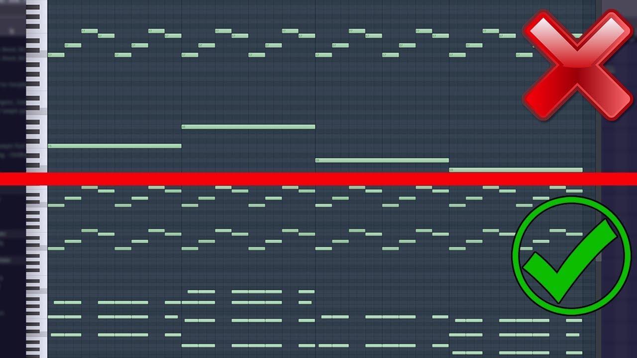 fl studio 20 producer edition tutorial