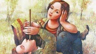 Уроки для родителей: Праздность