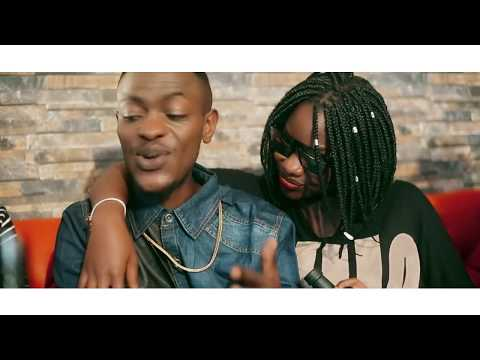 Ekibaala  Star Habiibz Ft Famous Ug