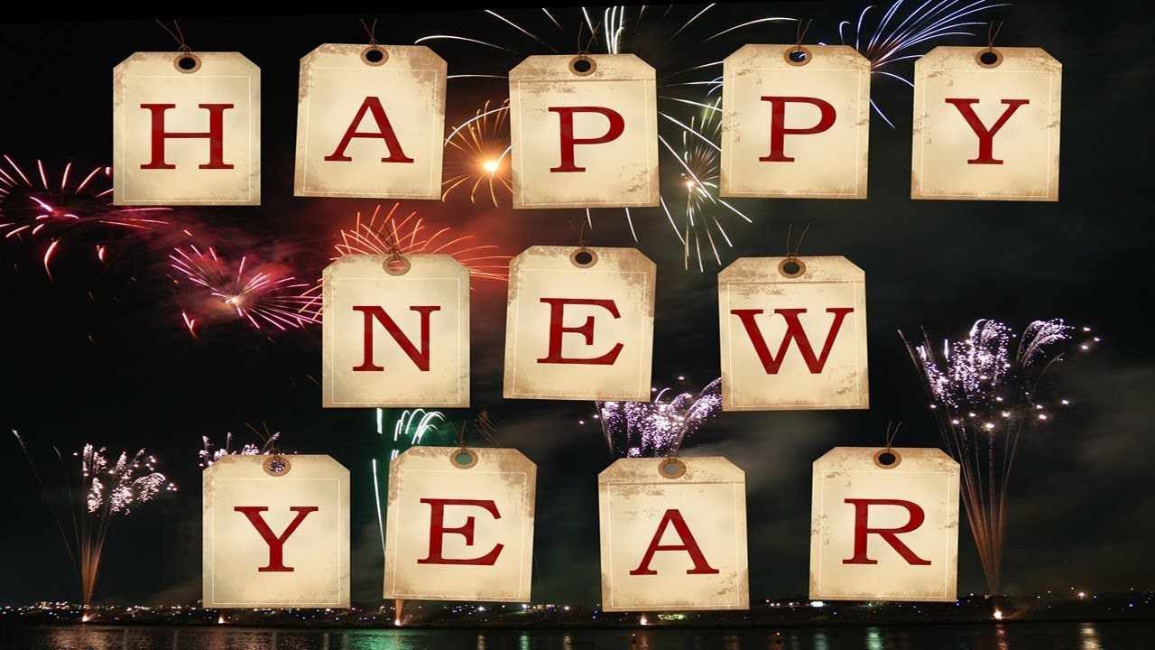 Happy new year 2018 wishes whatsapp video download images happy new year 2018 wishes whatsapp video download images animation greetings wallpaper cards kristyandbryce Gallery