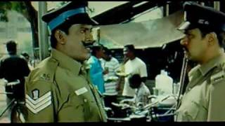 Marudhamalai-Comedy-01...