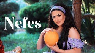 Nəfəs - Ürəyim (Official Video)