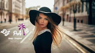 Download Special Retro Vocal Deep House Chill Out 70's 80's 90's Mix By Dj Pato Mp3 and Videos