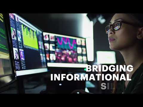 Connecting the Dots: Situational Awareness in Singapore