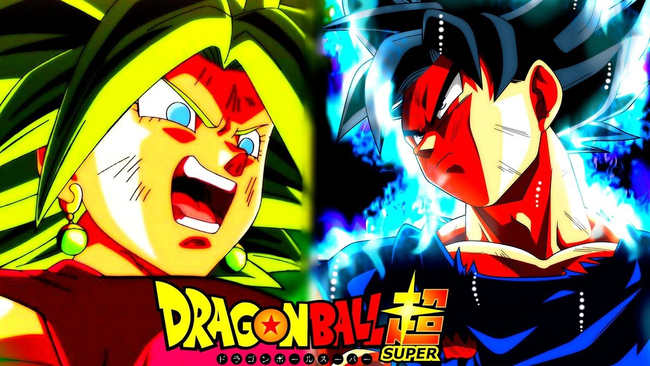 dragon ball super episode 116 review