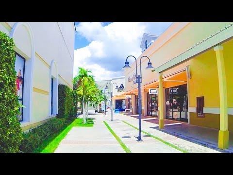 Где пошопиться на Пхукете | Покупки, Central Festival, Outlet Mall [Архив]