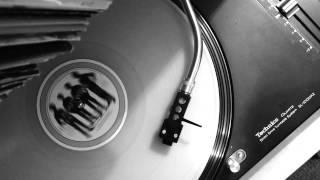 Kraftwerk - Neon Lights - 12