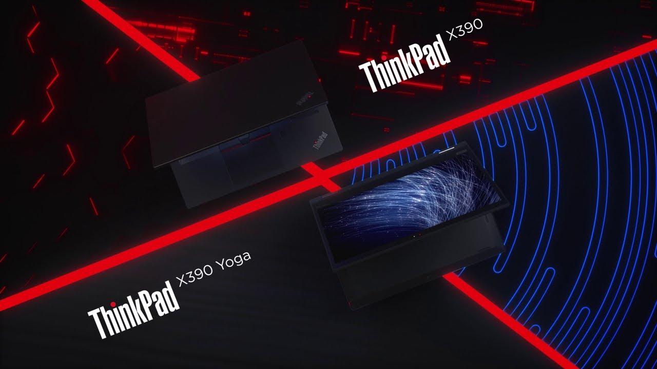 Thinkpad X Series Our Best Lightweight Laptops Lenovo Us