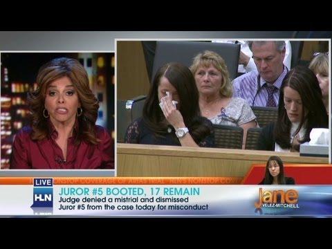 DA asks judge to reject dismissal of Aaron Hernandez's murder conviction