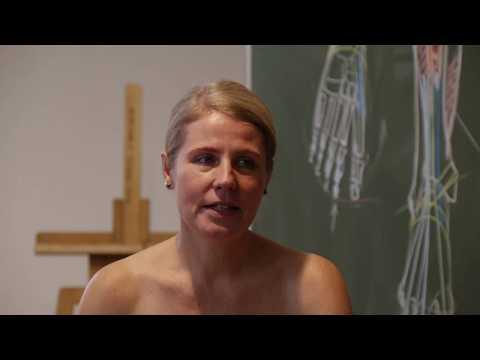 Interesseloses Wohlgefallen (Kurzfilm  / short documentary)