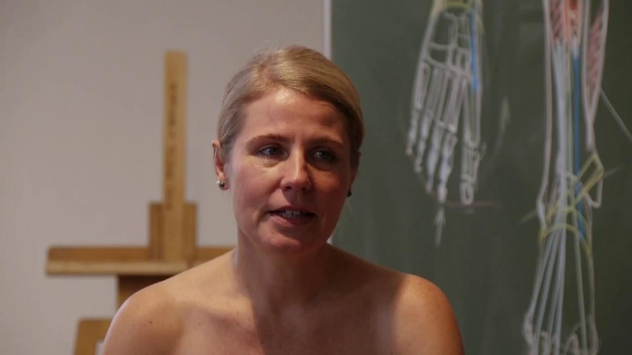 äldre nudist kvinna söker äldre nudist män lysekil