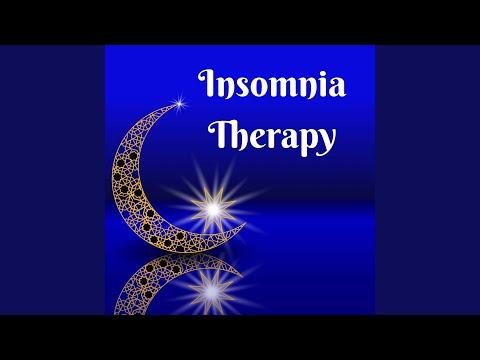 Good Night (Sleep Songs)
