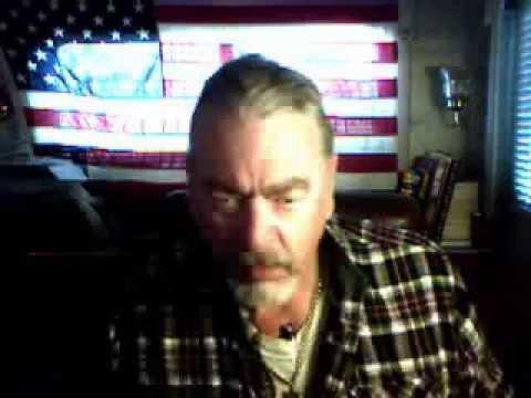Clay Douglas / William Blair 11/8/11 1