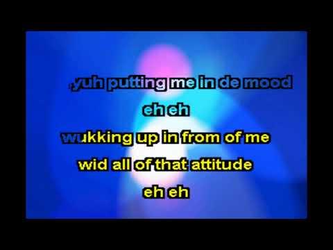 True Story   Lil Rick   Irie Karaoke