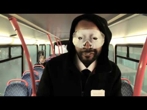SB.TV - Flexplicit ft. Royce Da 5'9, Papoose & Professor Green - My Game [Prod. AK] [Music Video]