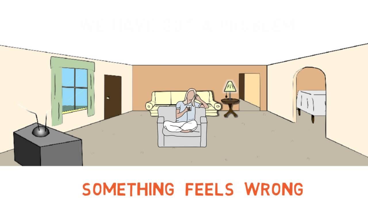 Interior Design Ideas 20 Furniture Placement For Good Design Youtube