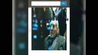 Logan 2017 hindi dubbed movie download