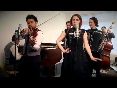 Клип Postmodern Jukebox - Talk Dirty
