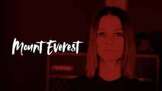 Christina Stürmer - Mount Everest (Track by Track)