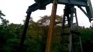 Kawengan Sucker Rod Pump.mp4
