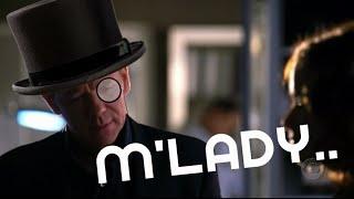 CSI: M