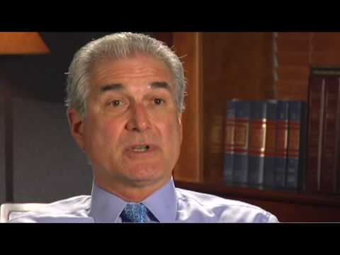 Personal Injury Attorney Charleston Sc
