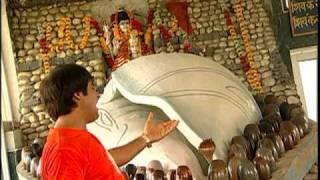 O Kailashi, Ghat Ghat Wasi [Full Song] Bhola Bada Dildaar
