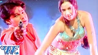 लेलs पनसौआ कनखी दबाके - Pawan Singh - Man Hokhe Ta Boli - Bhojpuri Hot Songs 2015 HD