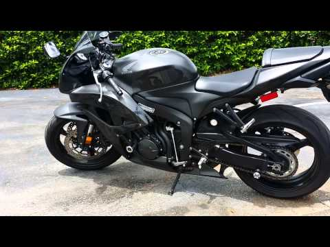 2008 cbr600rr graffiti edition for sale orlando