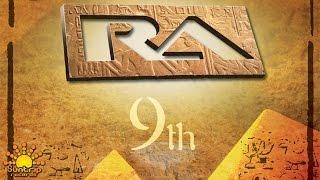 RA - Transcendent