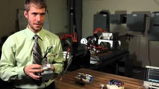 Découverte QS 2012 n°10 - Un nouveau type de moteur à hydrogène
