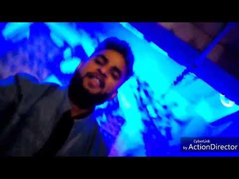 Filmywap.CoM Filmywap 2017 New Hindi Full...