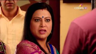 Balika Vadhu - बालिका वधु - 17th June 2014 - Full Episode (HD)