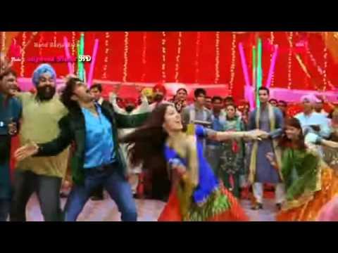 Ainvayi Ainvayi Full Song ᴴᴰ Band Baaja Baaraat مترجمة للعربية   YouTube