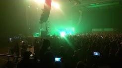 Cypress Hill - Dr. Greenthumb, Hamburg 2018