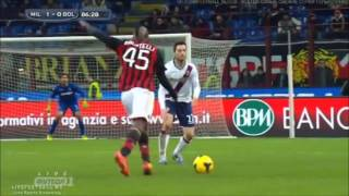 Video Mario Balotelli vs Paul Pogba ● Amazing Goal ● What's the best goal? download MP3, 3GP, MP4, WEBM, AVI, FLV Juli 2018
