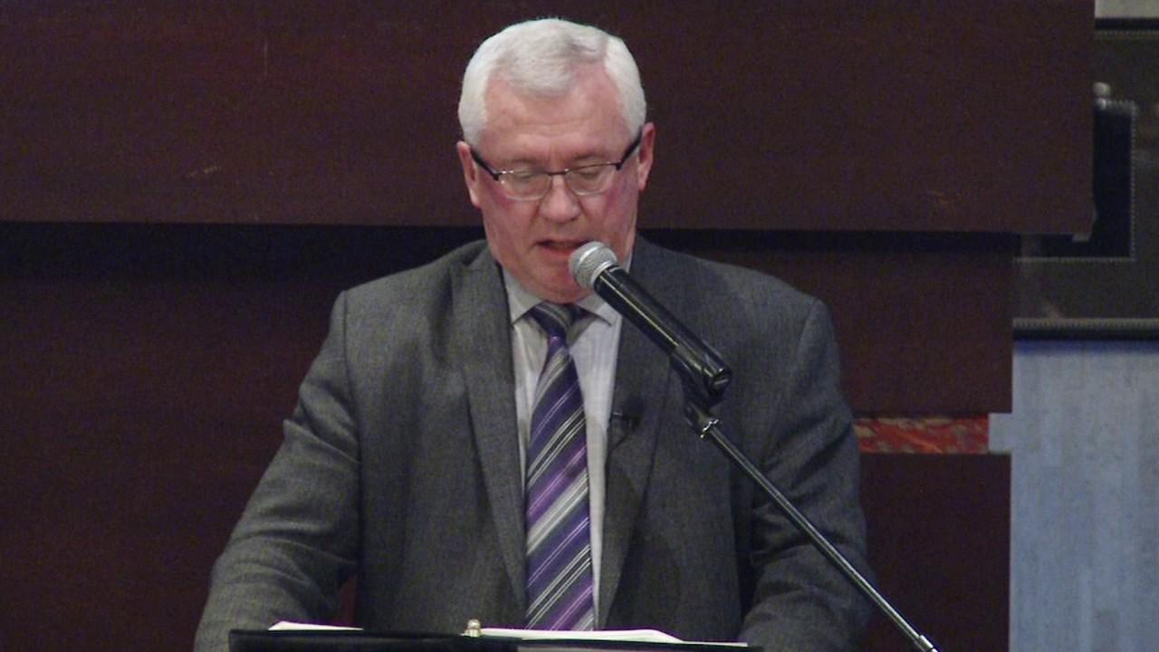 mayor henry braun discusses - 1024×576