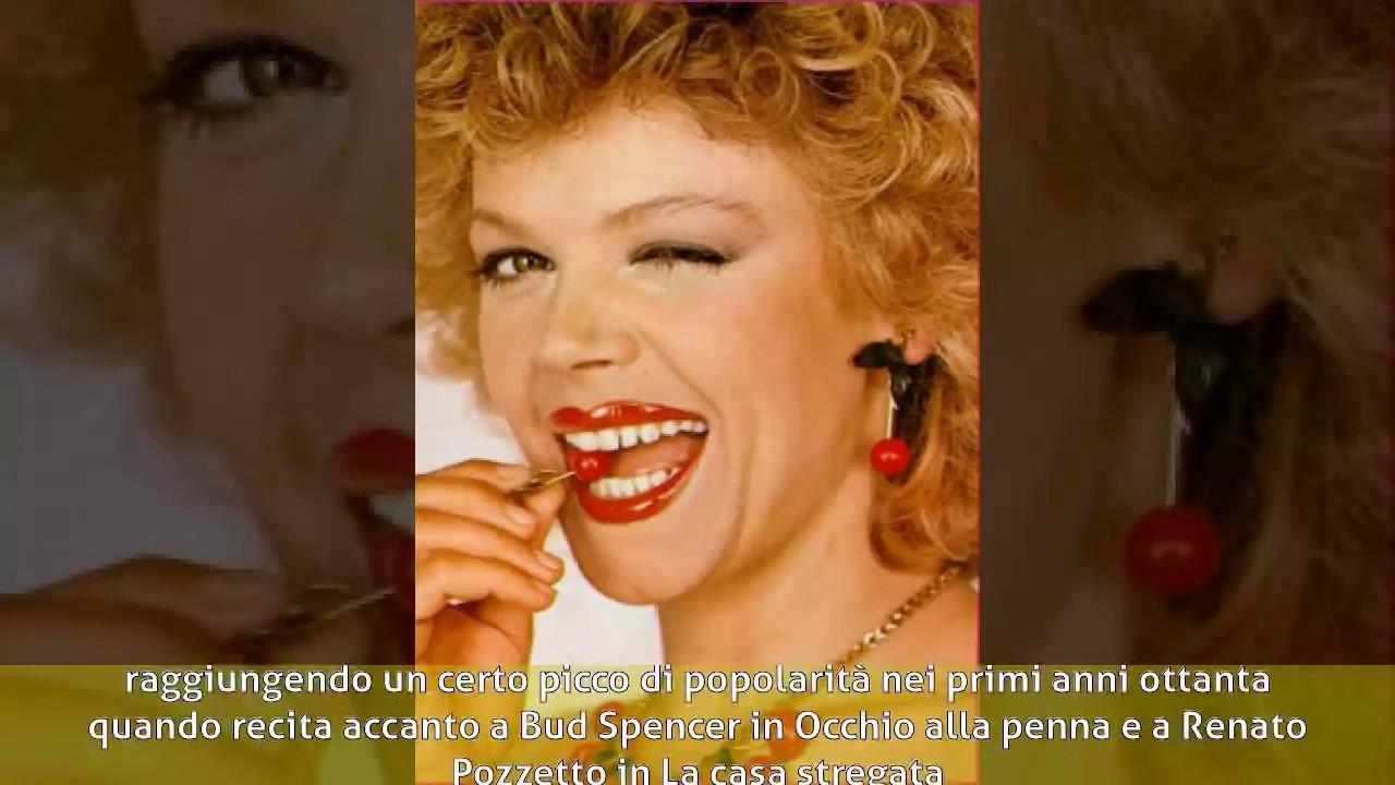Marilda Dona nude 324