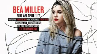 Paper Doll - Bea Miller (Audio)