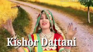visit us youtube kishor dattani