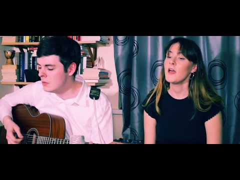 Cathy Come Home - Flyte (with Alex O'Connor)