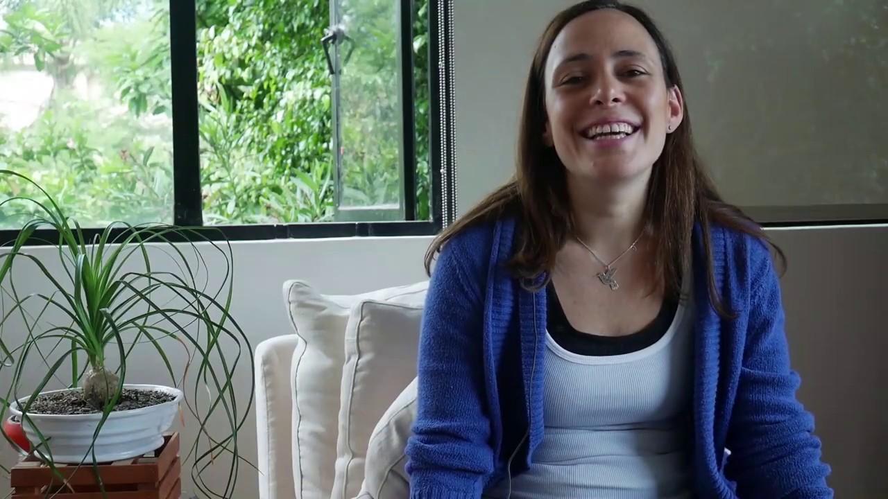 Download Testimonial de Mónica Bleiberg – Amira Valle