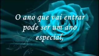 FELIZ OLHAR NOVO... Carlos Drummond de A...
